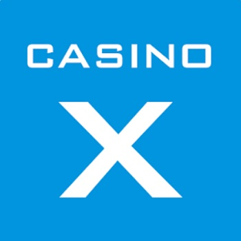 казино х официальный сайт клуба